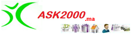 Ask2000